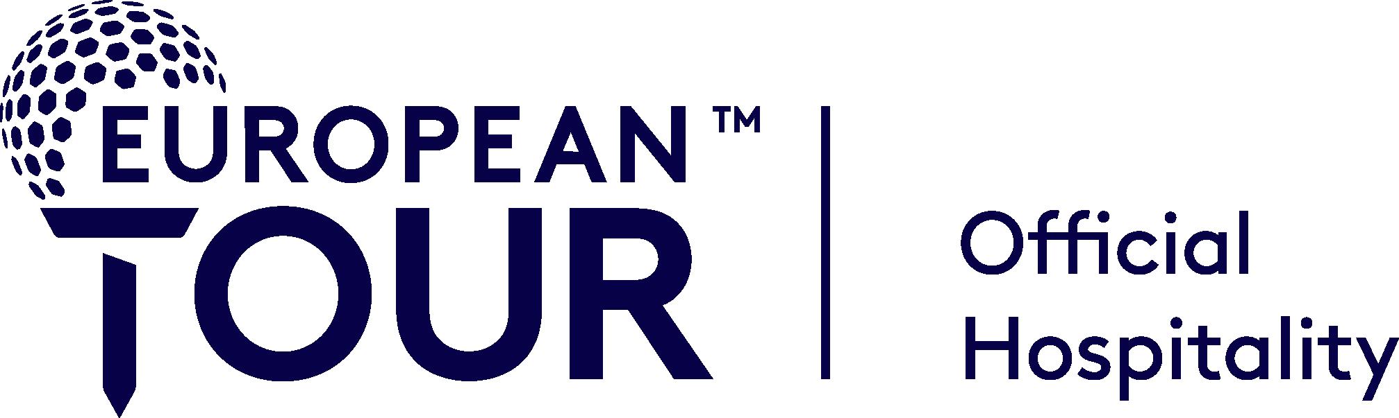 European Tour Hospitality